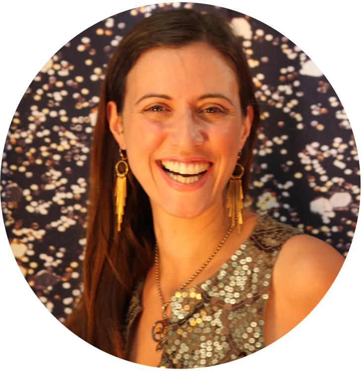Accompagnement Thérapeutique | Jessica Haraluna