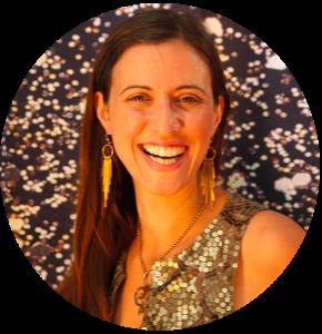 Coaching de Vie Holistique - Jessica Haraluna