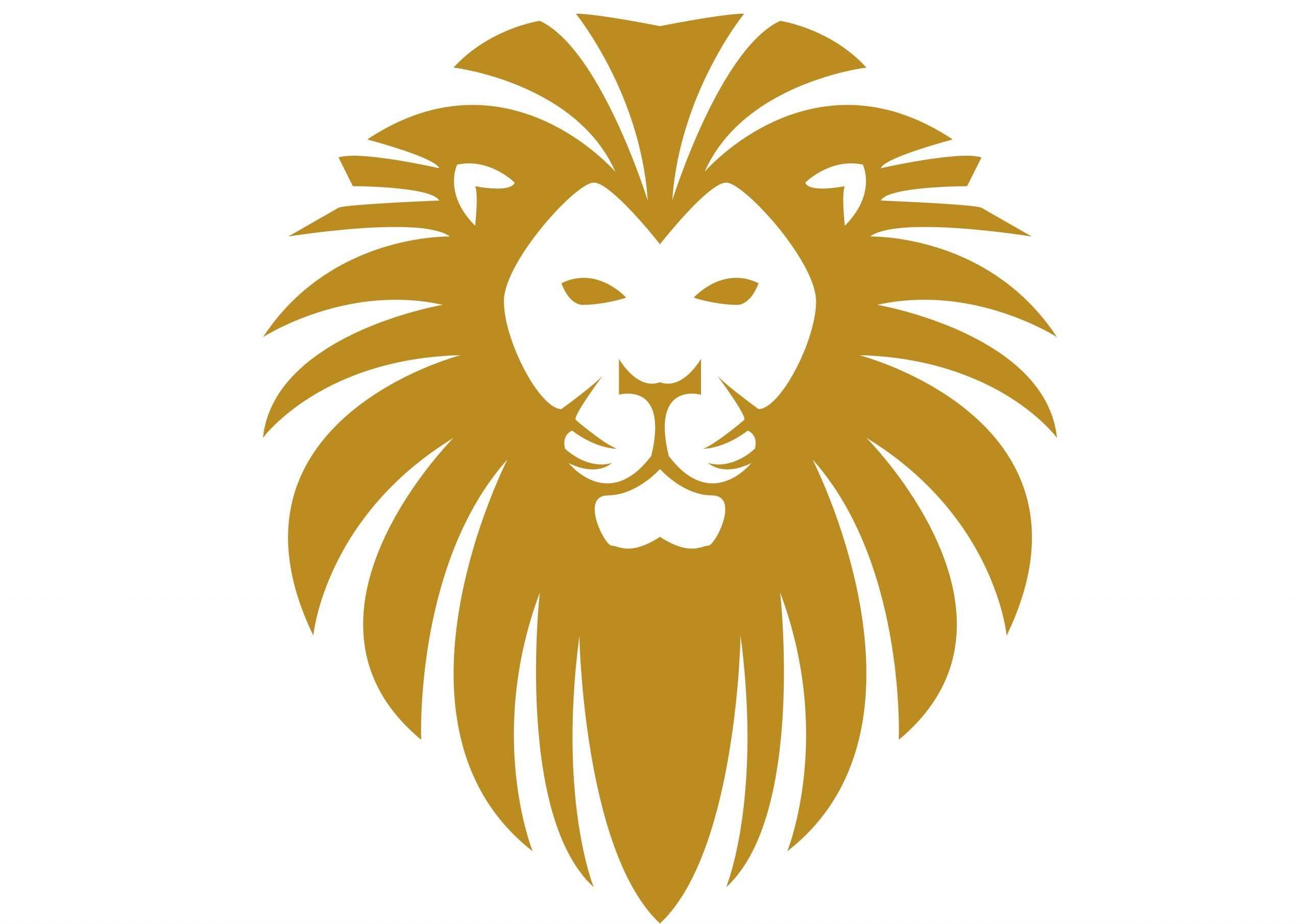 Logo bleu (2)