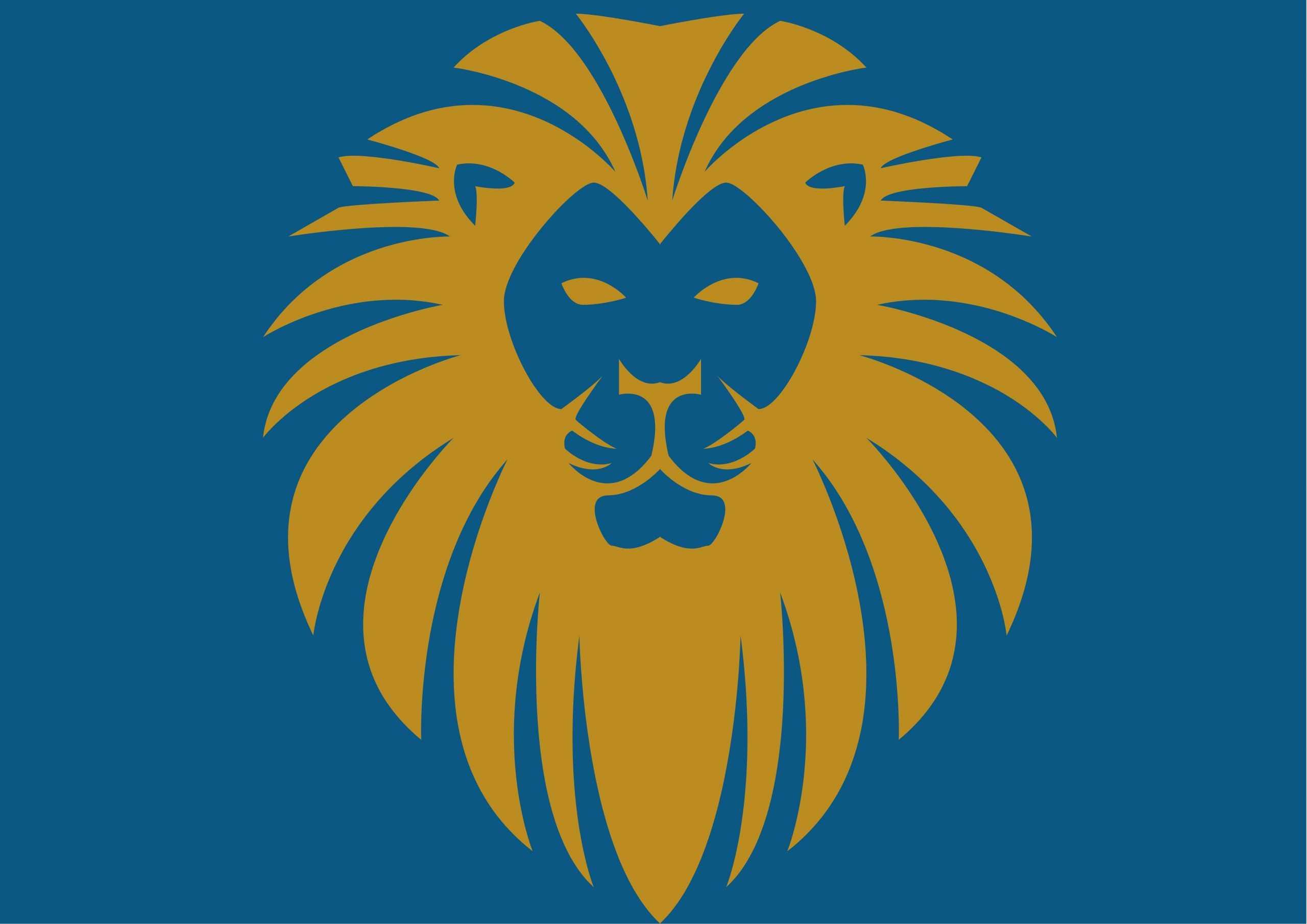 Logo bleu (5)