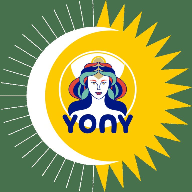 Logo1 768x768