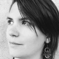 Témoignage formation Accompagnante du féminin | Jessica Haraluna